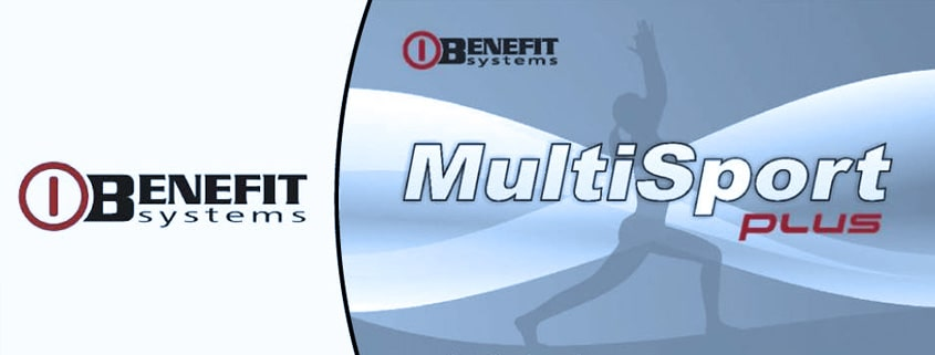 benefit-multisport-845x321-min